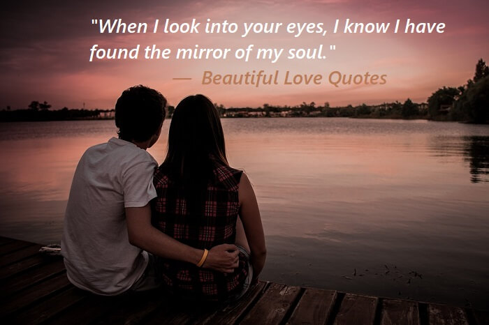 Beautiful Love Quotes – NetizensHouse